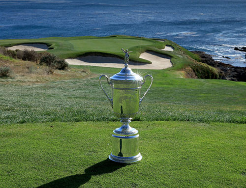 2019 U.S. OPEN SECTIONAL QUALIFYING ROUNDUP